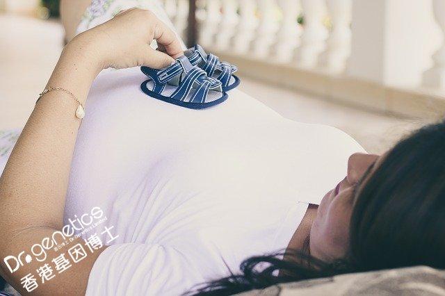 香港无创DNA产前检测,胎儿染色体缺陷基因筛查