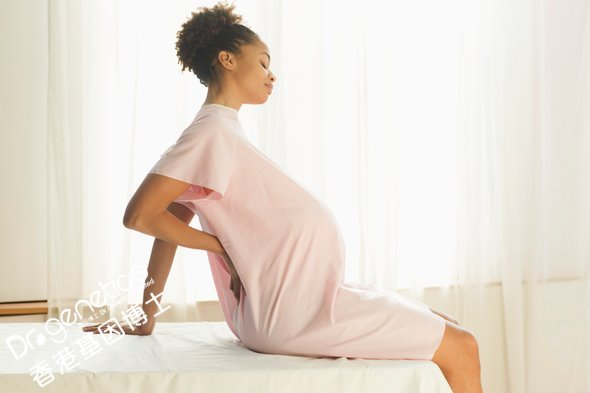 怀孕7周香港验血准不准?七周香港验血准确率有多高?