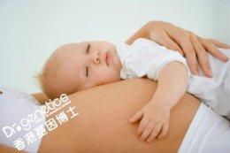 去香港验血做胎儿鉴定的优势