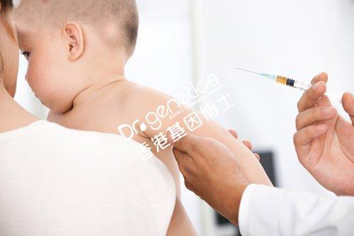 脑膜炎双球菌(流脑)疫苗