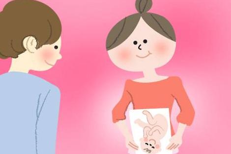 怀孕多久我才可以进行胎儿性别鉴定?