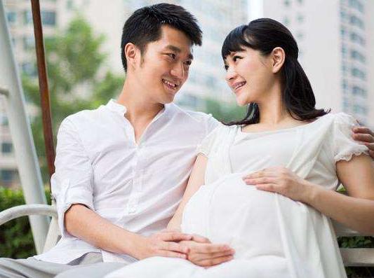 您是否知道前往香港验血查男女的具体流程吗?